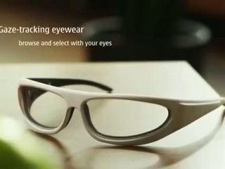 Nokia future amazing technology must watch