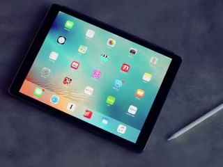 Gear Review- Apple iPad Pro