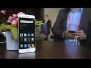 Xiaomi Mi 5 Preview