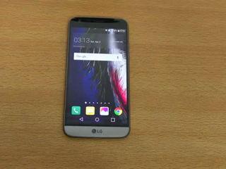 LG G5 - Is it Worth Buying