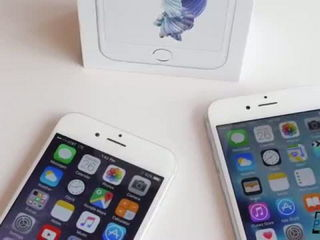 iPhone 6s Review- Big Things Come in Small Packages