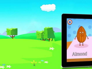 Preschool Learning Part 1 - iOS-Android Gameplay Trailer By Gameiva
