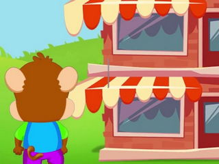 Math Activities For Toddler - iOS-Android Gameplay Trailer By Gameiva