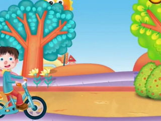 Preschool Learning Abc For Kids - iOS-Android Gameplay Trailer By Gameiva