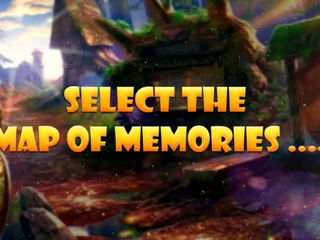 Old Memories of Hidden Objects Game Trailer by GameiMax