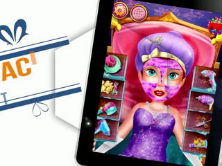 Prom Real Cosmetics iOS Android Gameplay Trailor By GameiMax