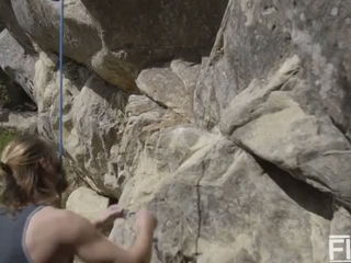 Amazing Whipper Climbing Tracker Inventions