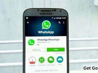 6 WhatsApp New Features You Should Know About