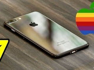 OMG! iPhone 7 & 7 Plus FULL DETAILS & OFFICIAL PRICE!!!