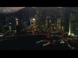 Xiaomi - MI5S Camera