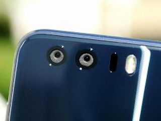 Huawei Honor 8 Camera Review Crazy photos for the price!