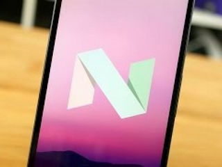 Android 7.0 Nougat Final Hands-On: Nougat in a nutshell