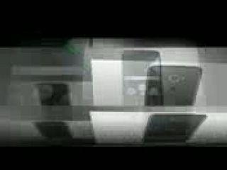 Blackberry DTEK60 - Fingerprint Scanner