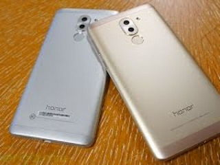 Smartphone With 2 Day Battery Life - Huawei Honor 6X