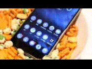 Nokia 6: All you need to know!