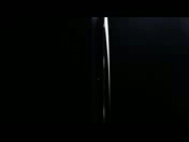 Xiaomi Mi5 Trailer Official