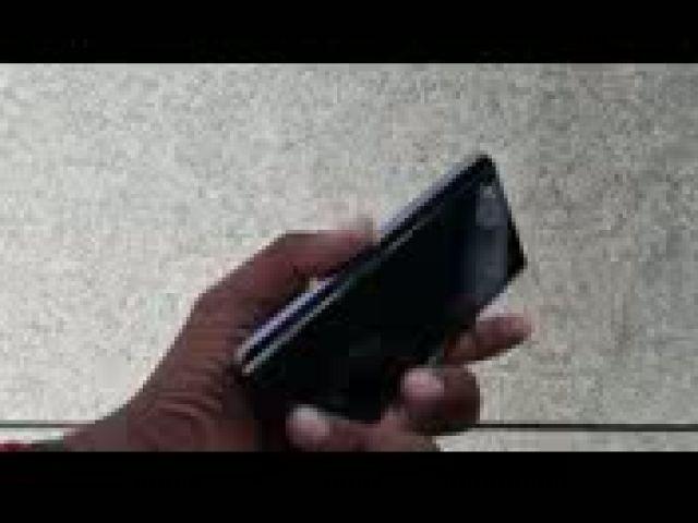 Xiaomi Mi 5 Smartphone Hands on