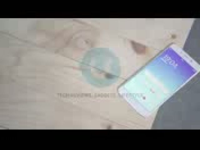 Selfie Expert OPPO F1 Plus quick hands-on review