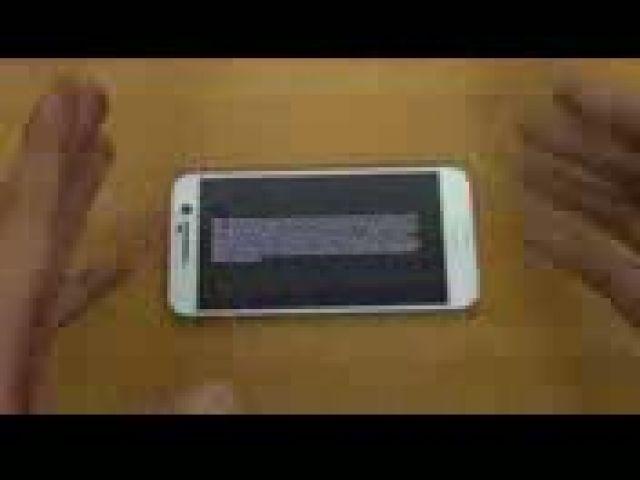 HTC 10 Gaming Review GTA San Andreas Test! (4K)