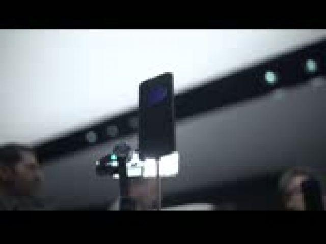 Meet the iPhone 7 Plus