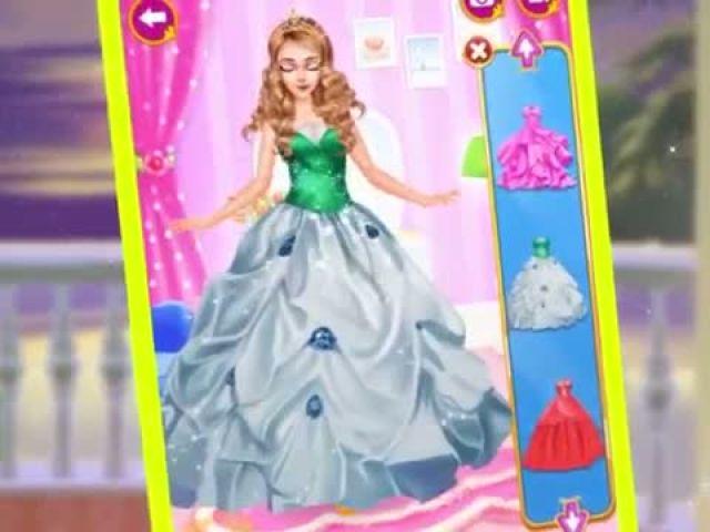 Royal Princess School Makeover - Royal Princess Makeover Games By Gameiva