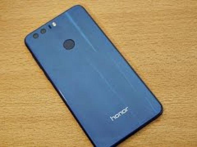 Huawei Honor 8 - Full Review!