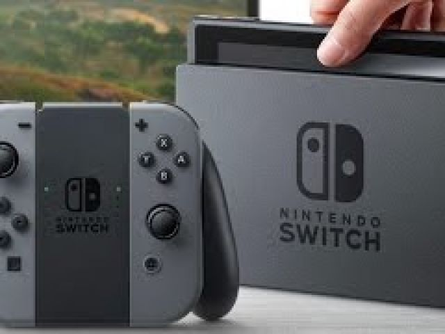 How The Nintendo Switch Could Be Better Than Both PS4 And Xbox One