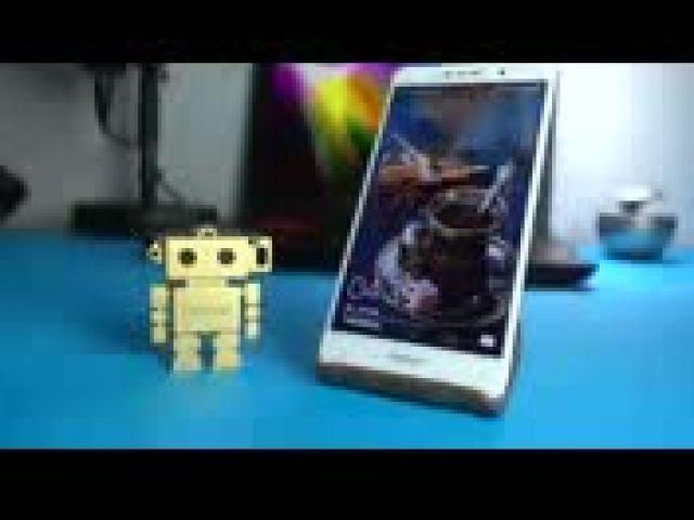 Honor 6X Review - BEST Budget DUAL Camera Smartphone 2017