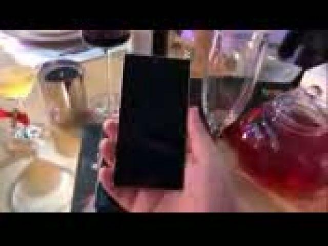 Nokia 6 vs Lumia 930 Comparison