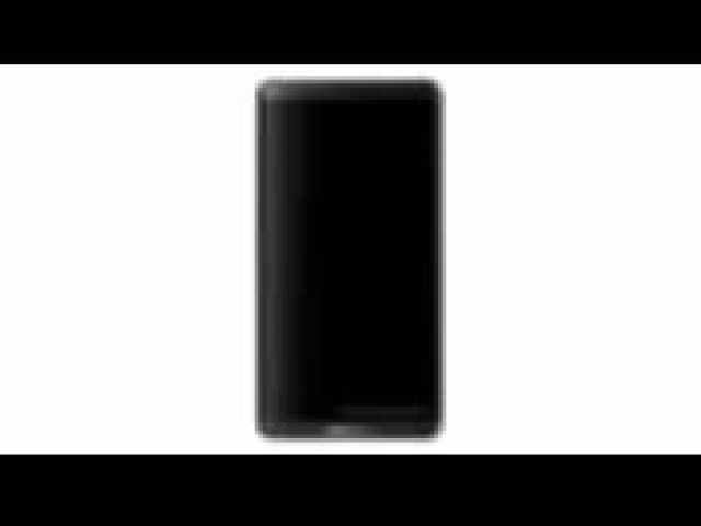 Galaxy S8 & S8 Plus - 8 Upcoming Features!