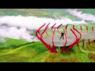 Padessavae Video Song -- Telugu