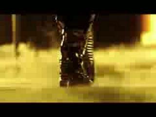 Nennekkadunte (Energy) Video Song -- Telugu