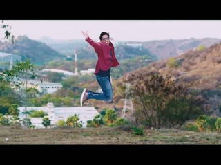 Okkariki Ki Okkaram Video Song -- Telugu