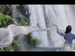 Dhivara Full Video Song -- Telugu