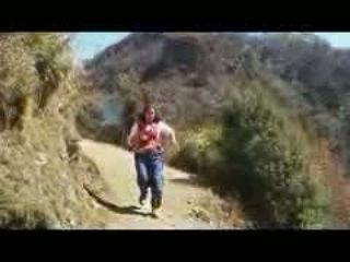 Challa Gaali Thakuthunna Video Song -- Telugu