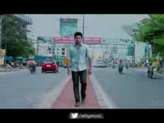 Cheliya Cheliya Video Song - Yevadu
