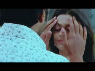 Naalo Nenena Video Song - Baanam