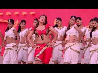 Pallakitho Vasthane Video Song - Bhimavaram Bullodu