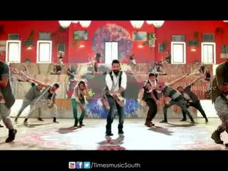 Love Dhebba Full Video Song