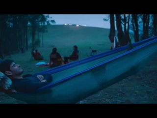Brahmotsavam Song Trailers
