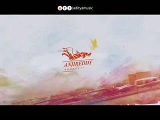 Okka Ammayi Thappa Trailer