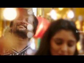Nani Gentleman Movie Trailer