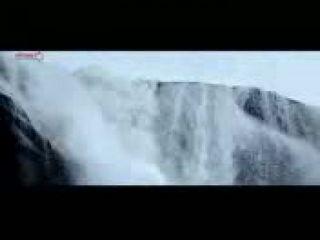 Janatha Garage Trailer