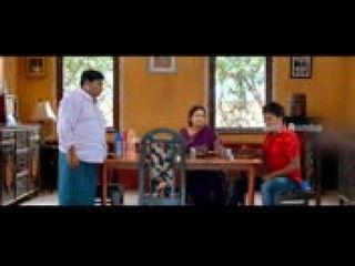 Sapthagiri Express Trailer