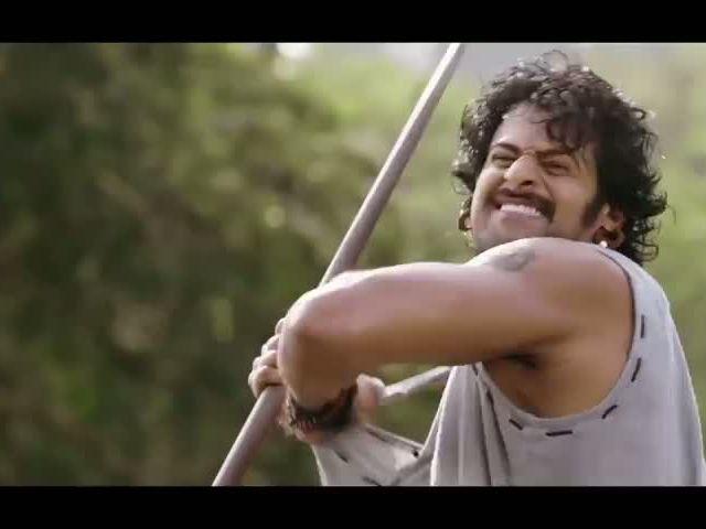 Sivuni Aana Video Song -- Telugu