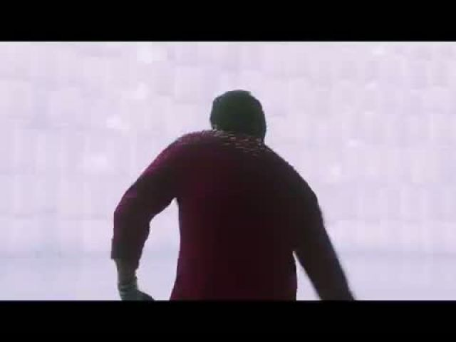 Khaidi No. 150 Trailer