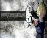 dbz remember my name