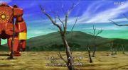 Episode 10 ED -