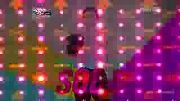 Live HD 720p 120824 - Solbi - Ottogi Comeback stage - Music Bank