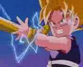 Dragonball-GT-12 The-Last-Oracle-Of-Luud